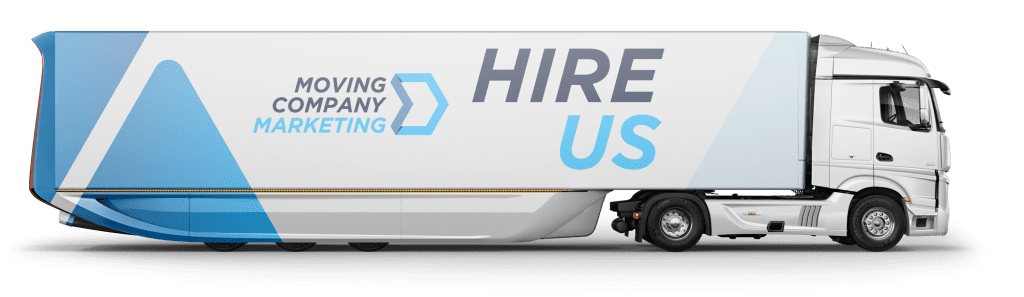 Moving Marketing Company Services