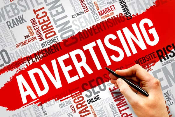 Moving Marketing Company Services